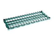 Metro Heavy Duty Dunnage Shelf, Metroseal 3