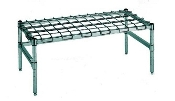 Dunnage Rack (HD Super Heavy Duty) Metroseal