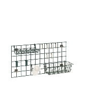 SmaartWall G3 Accessory Pack - Sink