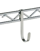 Metro Utility Hook for Cantilever Shelves