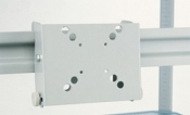 Flat Monitor Mounting Kits