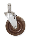 Metro High-Temperature Phenolic Casters