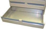 Starsys Heavy-Duty Drawer