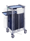 SmartTray Cart Solutions